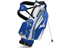 Mizuno 2015 Tour Stand Bag - SALE