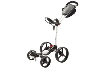 Steve Madden as well Big Max Blade Quattro Trolley Whtie Schwarz together with batwarehouse in addition Brands further  on mizuno cart bag