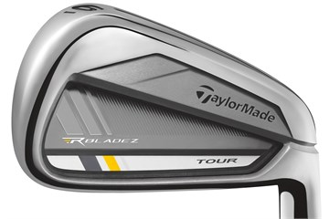 Rocket Golf Entfernungsmesser : Taylor made rocketbladez wedge wedges golfbidder