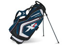 Callaway 2016 Chev XR Stand Bag
