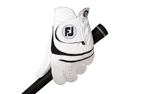 FootJoy 2017 WeatherSof Gant 3PK Droitier (ML)
