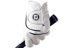 Footjoy 2014 WeatherSof Gants L RH