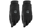 TaylorMade Stratus Cold Gants (M)