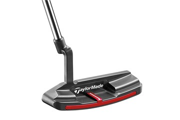 Taylor made os daytona counter balance putter taylor made putters golfbidder - Paraplu balances ...