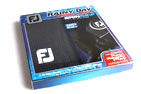 FootJoy Raingrip Handschoen Bonus Pack (L)