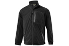 Mizuno 2014 Flex Waterdicht Jacket Zwart X-Large (XL)