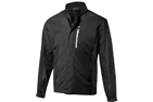 Mizuno 2014 Hyper Waterdicht Jacket Large (L) - SALE