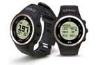 Golf Buddy WT6 Golf GPS Horloge