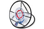 PGA Tour Perfect Touch Chipping Net
