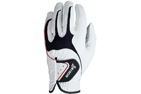 Srixon 2014 All Weather Handschoen RH ML
