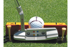 EyeLine Golf Putting Impact System