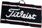 Titleist Staff Handduk