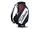 "Titleist 2018 9.5"" Tour Staff Bag"